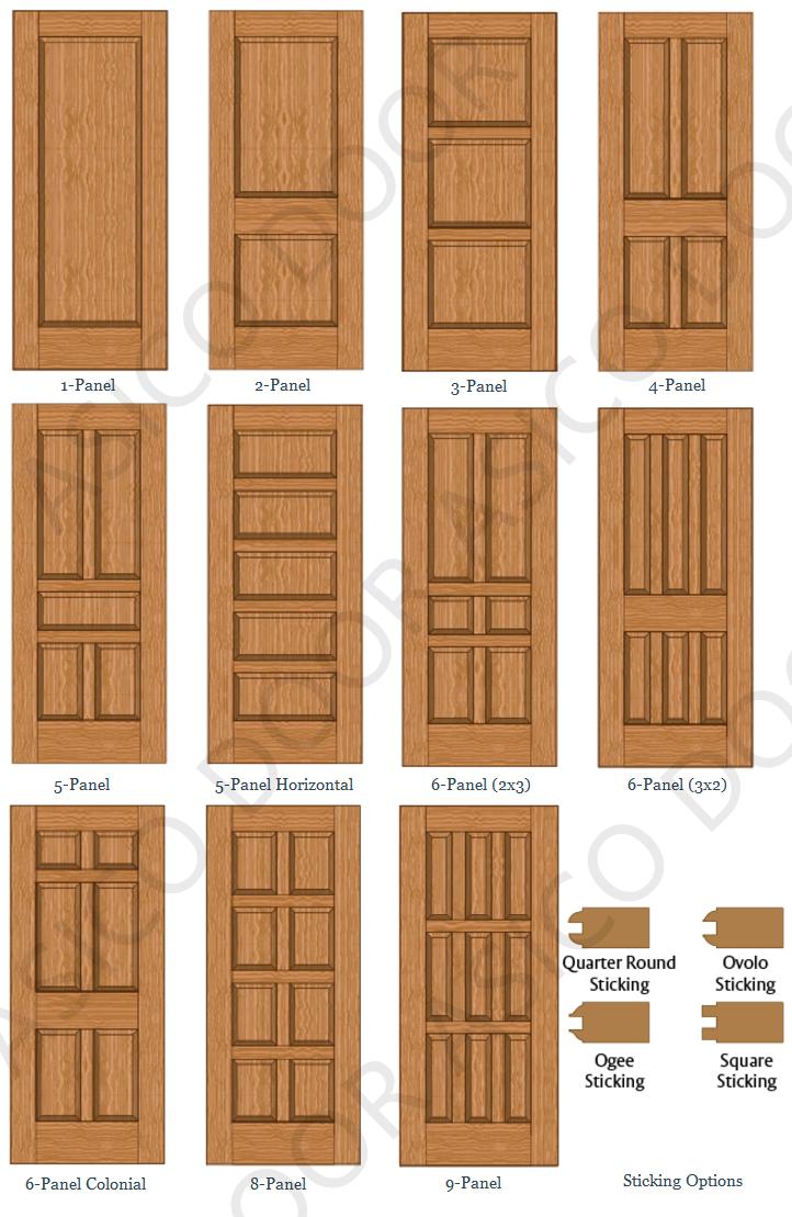 Styles In Drawing  sc 1 st  Qingdao Volno Industry \u0026 Trade Co. Ltd. & 1-panel Half Lite Mini-blind Primed White Steel Prehung Front Door ...