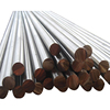 Best price 300 series ASTM a276 316l stainless steel round bar