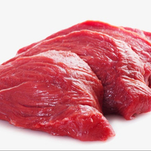 Indian best Halal Buffalo Boneless Meat/ Frozen Beef Omasum/ Frozen Beef.