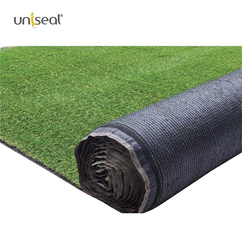 Natural landscaping indoor and outdoor artificial carpet turf grass