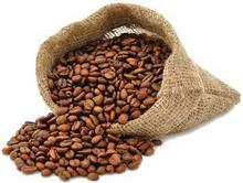 High quality Arabica/Robusta/Liberica Coffee Beans Roasted Grade A