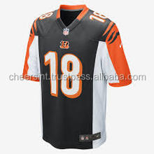 Discount American Football jersey