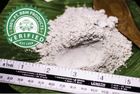 Indonesia Natural Calcium Carbonate Powder Limestone