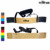 Heavy Duty Arm Blaster Fitness Gym Weight lifting type Bodybuilding