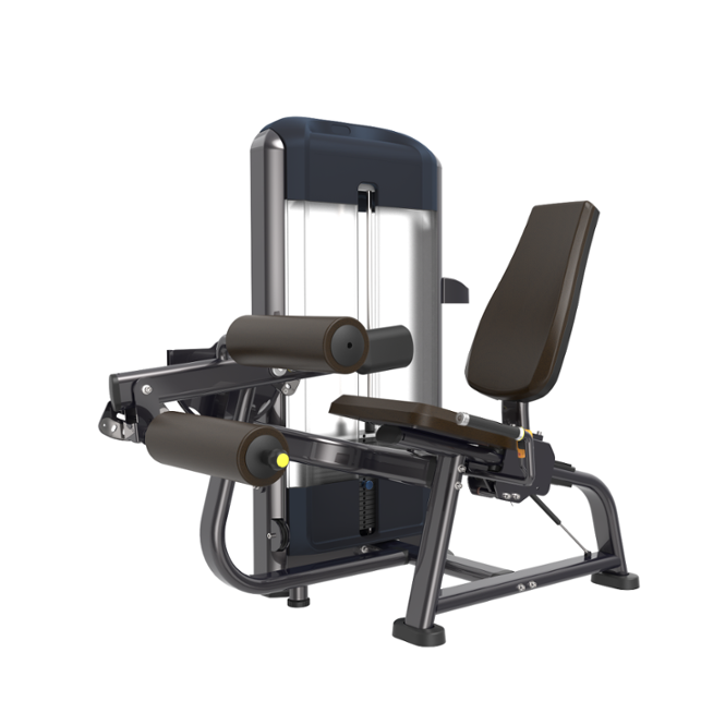 Brightway <strong>Fitness</strong> 2018 Iso Long Pull Leg Press Machine High-End Gym <strong>Fitness</strong> Equipment