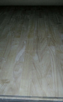 VIETNAM RUBBER WOOD FINGER JOINT BOARD