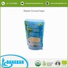 /product-detail/wholesale-bulk-supplier-of-organic-coconut-sugar-at-affordable-price-50038108361.html