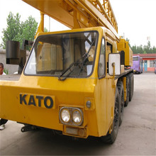 Hydraulic Truck Crane 80t Used Pickup Small Mini Truck Mobile Crane With Price,Mini Truck Mounted Crane NK800E