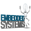 Embedded Solutions Computer Software