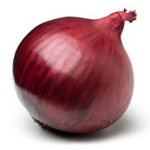 Certified Indian Fresh Red Onion