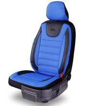 Car Seat Cover Maxi Jacquard Model Suitable for all Cars
