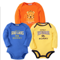 baby clothing, newborn baby clothes