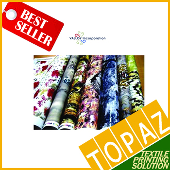 Top Popular Dye Sublimation Paper Made in Korea