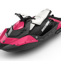 Water Scooter Jet Ski Electric Water