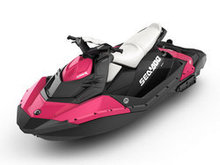 Water Scooter - Jet Ski/ electric water scooter /jet ski for kids