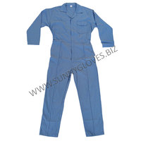 Cheap Overall Work wears