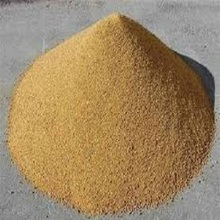 Egg Layer Chicken Feed