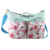 Hot mom fashion baby stroller bag organizer