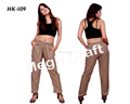 Baggy Causal Trouser Casual Pant- Designer Jumpsuit Medium Women Dress- Casual High Waist Flare Wide Lag Palazzo Pants