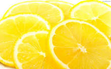 Best Fresh Citrus Fruits /Yellow Lemon & Green Lime, yellow Eureka fresh lemon...