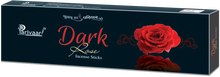 Dark Rose Incense Stick 100 gm