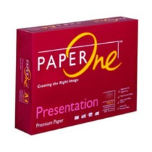 PAPERONE COPIER Paper One copy paper a4 80gsm FROM THAILAND