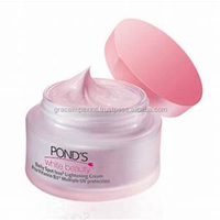 Ponds Whitening cream