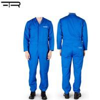 Dungarees & coveralls for men / mens overalls slim fit/ great quality coveralls overalls