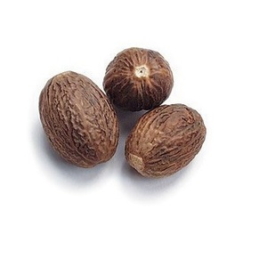 Top Grade Ground Nutmeg for sale at affordable price