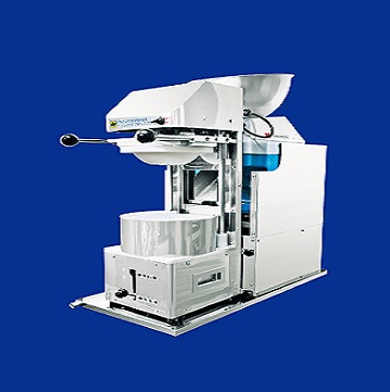 Japanese high quality ice plate making machine looking for distributor in North Carolina custom printed noodle boxes