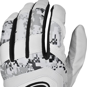 Customized Logo Adult Baseball Batting Gloves / custom logo batting gloves / custom baseball batting gloves