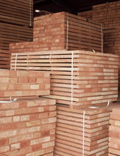 BUY BULK Hardwood Logs & Sawn timber, Iroko wood logs best price from Ukraine