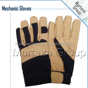 Mechanic Gloves, Work Gloves, Wheelchair Gloves, Leather Gloves, Sports Gloves, Fleece Gloves, Winter Gloves,Protective Clothing