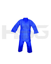 High Quality Karate Gi Cotton Karate Uniform Martial art Uniform