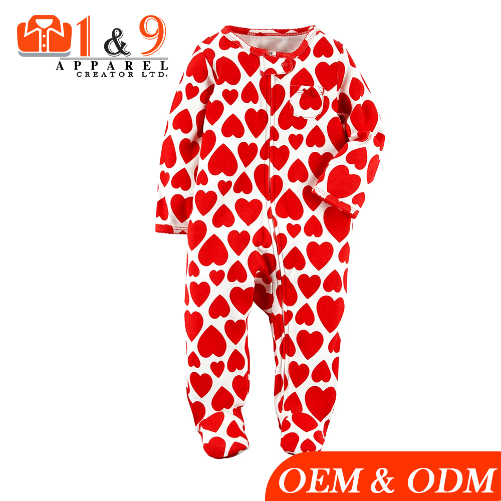 OEM adorable baby clothes , kids cloth manufacturer from Bangladesh