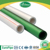 ppr pipe 40mm thickness 3.7mm PN10