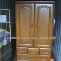 used furniture / chest for home in Japan
