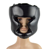 Head Guard Boxing Head Guard Kick Boxing Head Guard Manufacture by Hawk Eye Co. ( PayPal Verified )