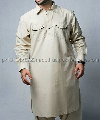 Kurta, designer kurta pajama for mens, kurta designs for men