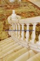 EXPORT QUALITY ONYX BALUSTRADE COLLECTION