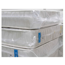 Mattress Plastic Bag Directly From Company , Mattress Storage bag , Mattress Packaging