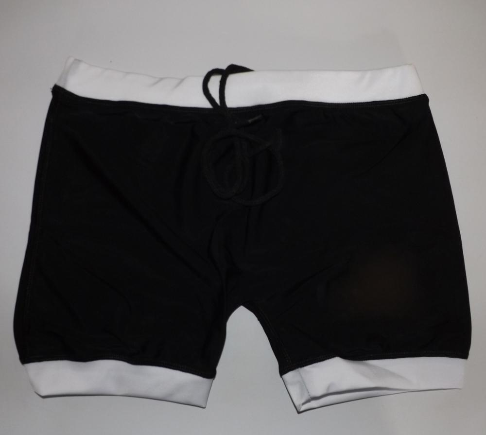 custom vale tudo shorts MMA Training Short BJJ Fitness Boxing