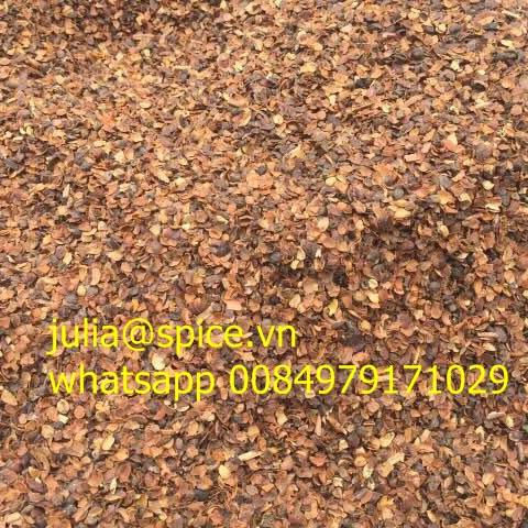 Hot coffee bean husk price whatsapp 0084979171029