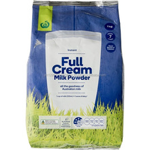 Full Cream Milk Powder,Instant Full Cream Milk, Skimmed Milk Powder HOT SALES