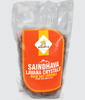 24 MANTRA SAINDHAVA LAVANA CRYSTALS- ROCK SALT CRYSTALS