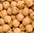 Optimum Quality, High Protein Chick Peas for Sale at Amazing Rate