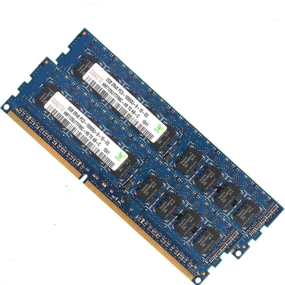 Computer Ram Scrap/Ceramic CPU scrap for sale