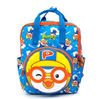 [PORORO] Theme Series Backpack Bag For Boy, Girl, Children, Kids, Adult, Catoon bags, school bags, Character bags
