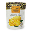 Freeze-dried Mango A - RETAIL 40g - from Thailand