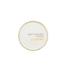 Natural makeup whitening brightening Korean CC cushion